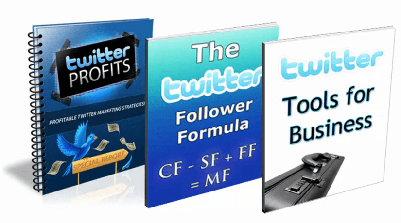best-tweet-adder-bonus-ebooks