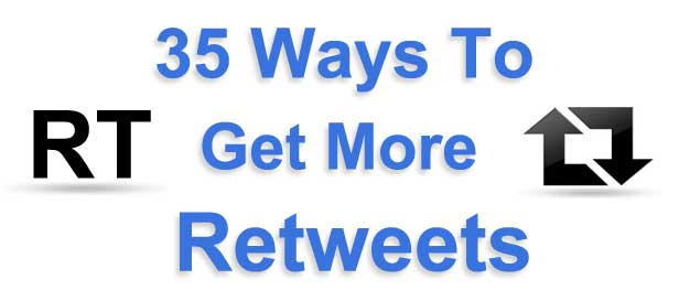 35-ways-to-get-more-retweets