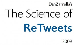the-science-of-retweets