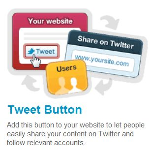 twitter-tweet-button