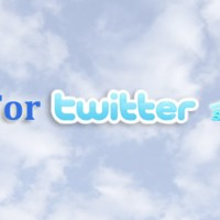 tips-for-twitter-success