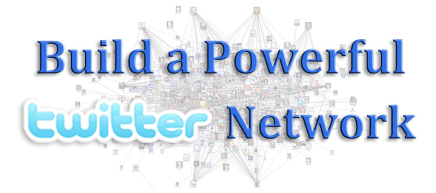 build-a-powerful-twitter-network