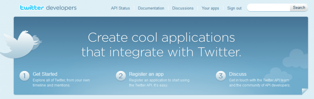 cool-twitter-applications