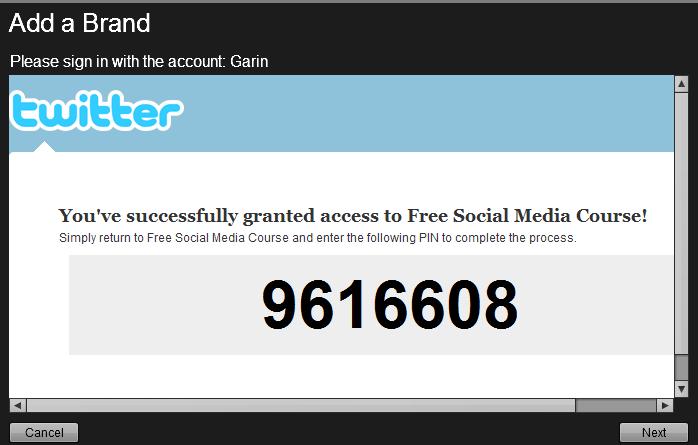 twitter-branding-pin