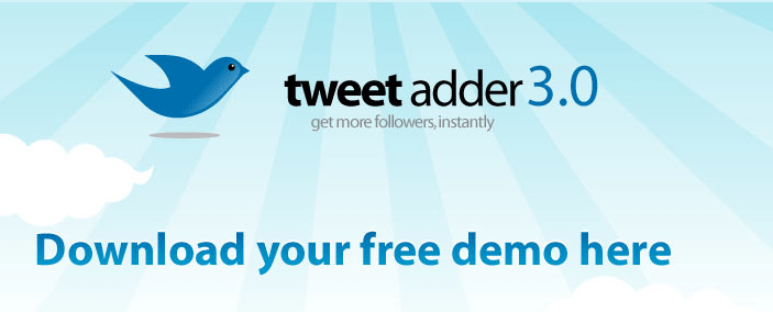 tweetadder-3-download