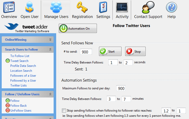 tweetadder-follow-users