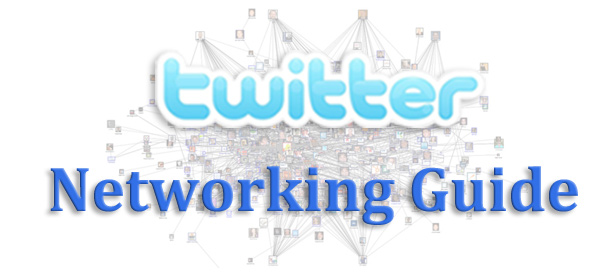 twitter-networking-guide