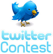 twitter-contest