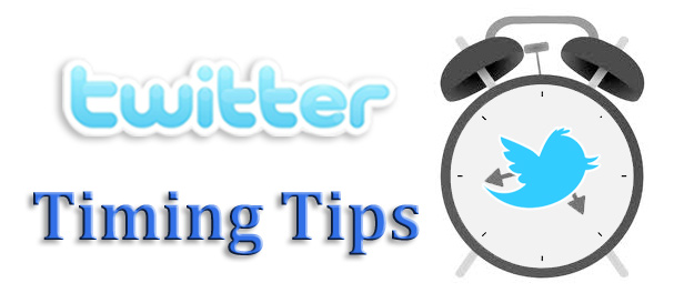 twitter-timing-tips