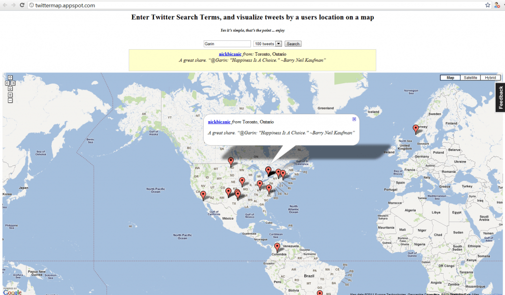 twittermap-dot-appspot-dot-com