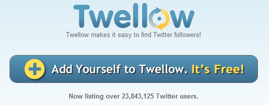twellow-twitter-yellow-pages