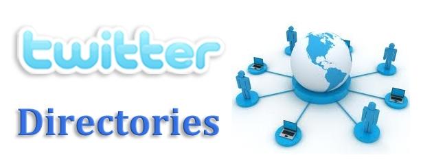 twitter-directories