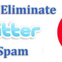 how-to-get-rid-of-twitter-dm-spam