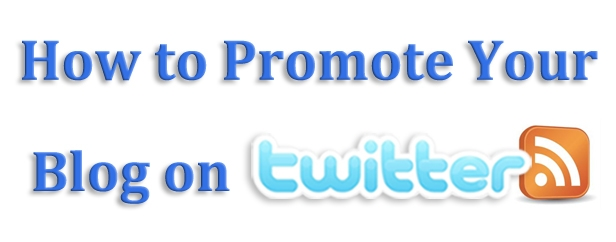 how-to-promote-your-blog-on-twitter