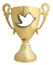 twitter-trophy
