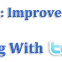 improve-your-writing-with-twitter
