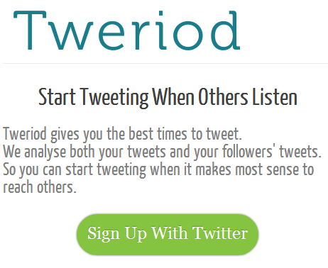 start-tweeting-when-others-listen
