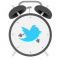 twitter-timing-clock