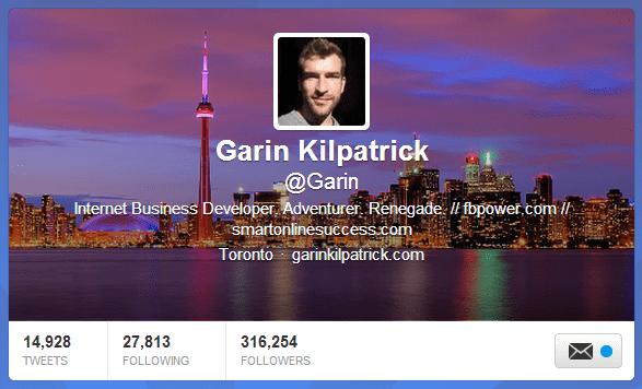 garin-twitter-hacked-bio