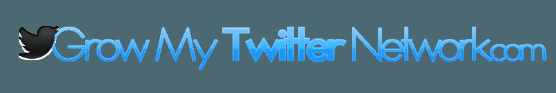 getmoretwitterfollowers-logo