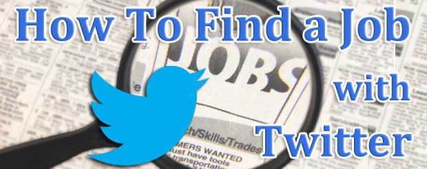 how-to-find-a-job-with-twitter