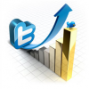 get-more-twitter-followers-and-grow-your-twitter-network