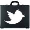 small-business-twitter-tips