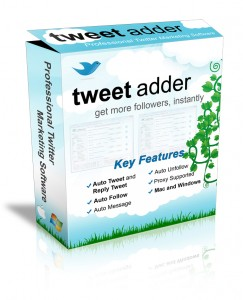 tweetadder-twitter-marketing-software