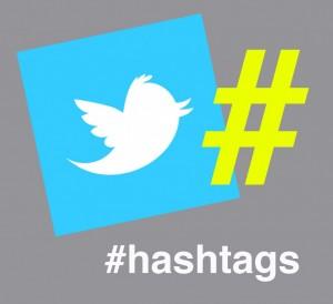 twitter-hashtags-tweet-1024x936