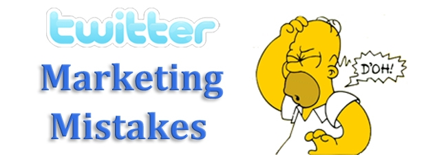 twitter-marketing-mistakes