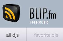 blip-fm-logo