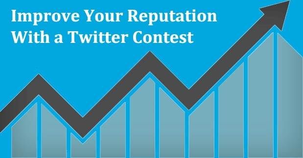 improve-your-brand-reputation-with-twitter
