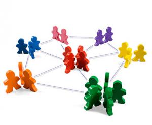 interlinking-social-networks