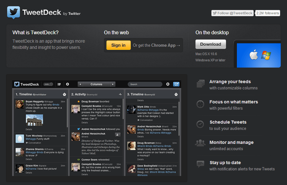 tweetdeck-by-twitter