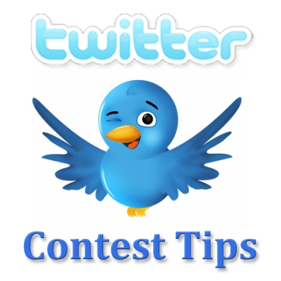 twitter-contest-tips