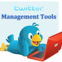 twitter-management-tools