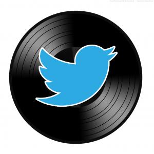 twitter-vinyl-record