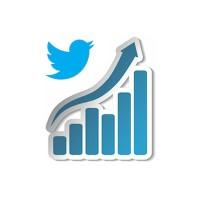 amazing-twitter-stats