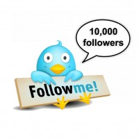 get-10000-twitter-followers-fast