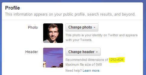 twitter-header-image-change