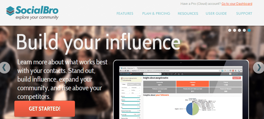 build-your-influence-with-socialbro