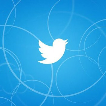 new-twitter-bird-blue-background
