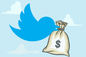 twitter-deals