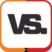 vs.-twitter-iphone-app