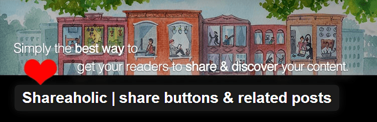 shareaholic-share-buttons-and-related-posts