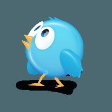 twitter-tips-bird