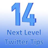 14-next-level-twitter-tips-600x600