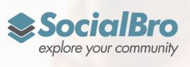 socialbro-explore-your-community