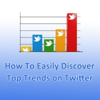 how-to-easily-discover-top-trends-on-twitter