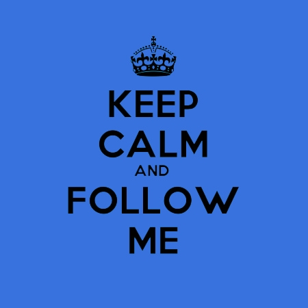 keep-calm-and-follow-me-on-twitter